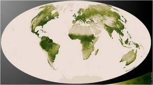 Earth_green_crop_NASAGoddard